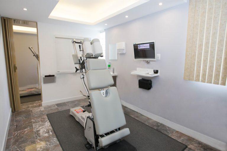 quiropractico-veracruz-consultorio-de-quiropracticos