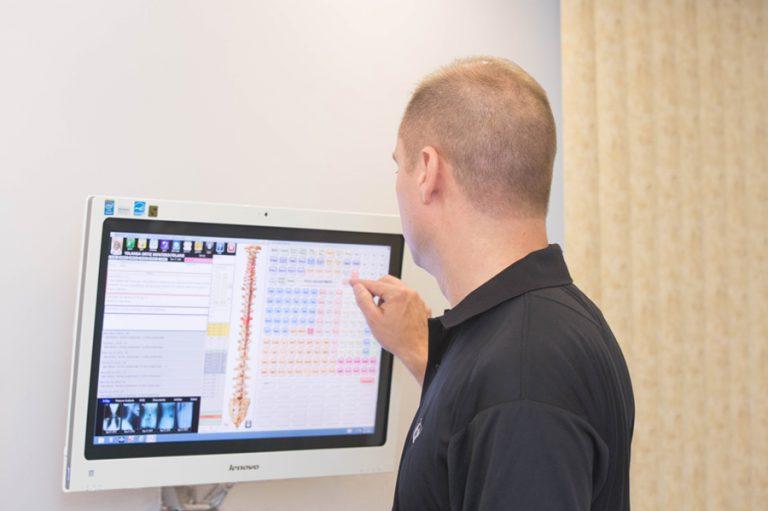 quiropractico- veracruz-solucion-a-problemas-columna
