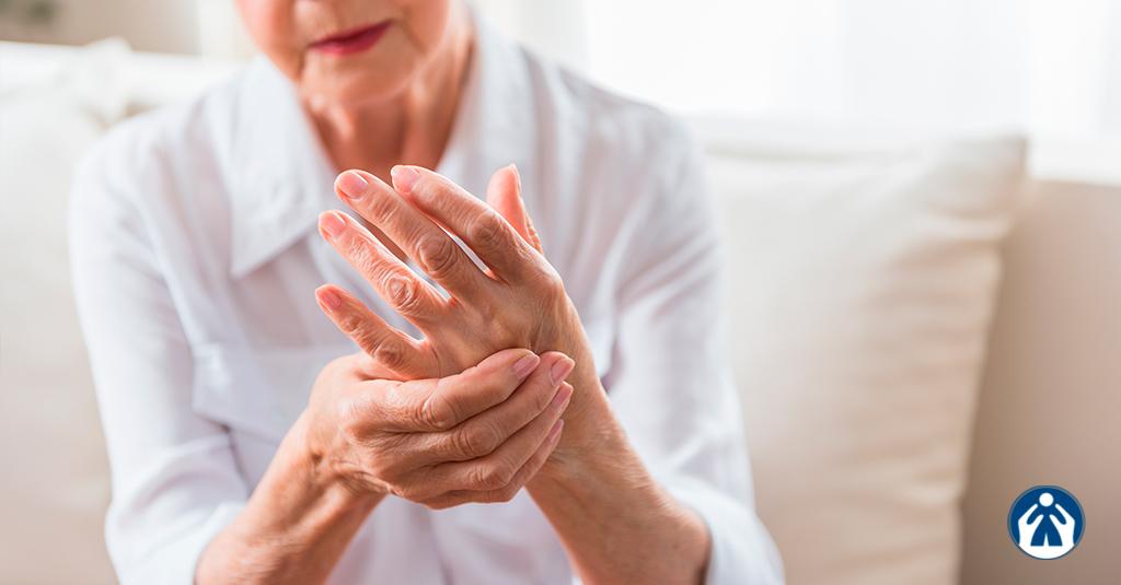 La artritis