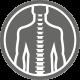 Tratamiento para dolor de cuello y espalda